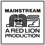【ローチケHMV限定缶バッヂセット特典】メインストリーム・レコード・マスター・コレクション [第2期]
