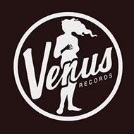 ヴィーナスレコード最新リリース