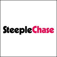 SteepleChase 最新リリース