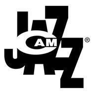 CAM JAZZ 最新リリース