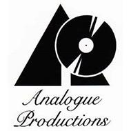 オーディオファイル注目!ジャズ輸入盤高音質SACD&LPをプライスオフ