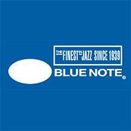 【新旧名盤づくし】 BLUE NOTE 最新リリース&カタログ作品