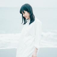 原田知世「ロマンス」セルフ・カバーが限定7インチ・アナログで発売
