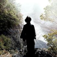 木村拓哉主演 映画『無限の住人』4/29(土)全国ロードショー