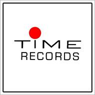 タイム・レコード・ジャズ・クラシックス