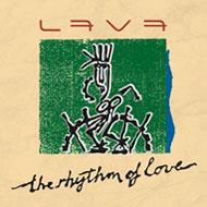LAVA 90年AORの傑作がCDリイシュー