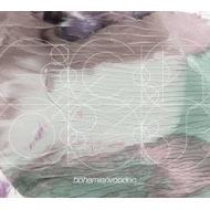 【HMV限定DVD-R特典】新たなるマスターピースの誕生 bohemianvoodoo 2枚組ライヴベスト