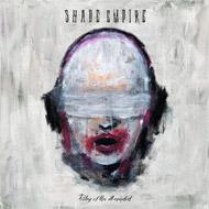 SHADE EMPIRE 5thアルバム