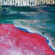 最高に挑発的なNY女性ジャズピアニスト シモーナ・プレマッツィ最新作