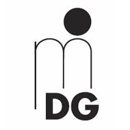 MDGレーベル新譜