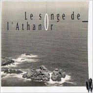 欧州ピアノトリオファン必聴 アレクシス・チョラキアン1998年ライヴ盤