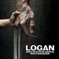 映画『LOGAN/ローガン』 6月1日(木)全国ロードショー
