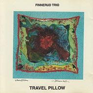 ノルウェー名ピアニスト スヴェイン・フィネルドの90年代稀少トリオ作品