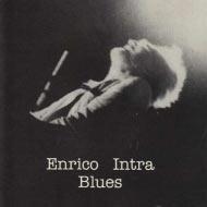 イタリア・ジャズピアノ巨匠エンリコ・イントラ 3管セクステット稀少ハードバップ盤