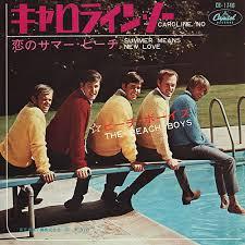 ★レアレコ大量★ ■ 6/15(木) ■ ROCK/POPS