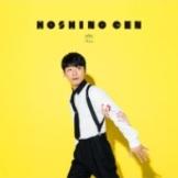 ■ 6/29(木) ■ 新旧J-POP
