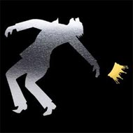 DJシャドウ&NAS「Systematic」収録!4曲入りアナログ発売
