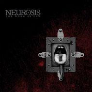 NEUROSIS 2nd再発!