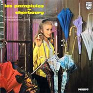 【ミシェル・ルグラン生誕85周年記念】傑作仏ミュージカルのサウンドトラック2タイトルがSHM-CD再発