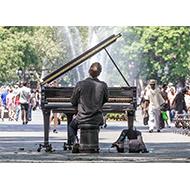 はじめてのクラシック〜夏に聴きたい名曲5選