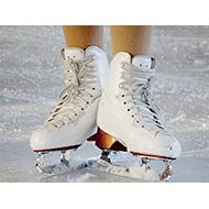 はじめてのクラシック〜フィギュアスケートで使われている名曲5選