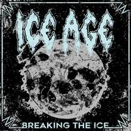 伝説の女性スラッシャー ICE AGE