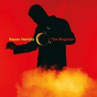 新世代ジャズシーンを代表するトランペッター キーヨン・ハロルドの最新アルバム完成