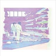 tofubeatsの3rdアルバム『FANTASY CLUB』がアナログ化
