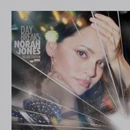 【国内盤は10%スペシャルクーポン還元】ノラ・ジョーンズ『デイ・ブレイクス』2枚組デラックス盤