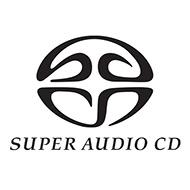 【まとめ買いでさらにお得】オーディオファイル御用達 ジャズ輸入盤高音質SACD