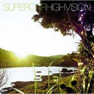 『スリーアウトチェンジ』受注再開!スーパーカーのオリジナルアルバムがアナログ化