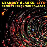 「Rock 'n Roll Jelly」収録 スタンリー・クラーク1979年ライヴ