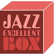 ジャズお宝ボックスセットはキャンペーン中にまとめてどうぞ!