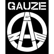 GAUZEのオリジナルアルバムがアナログレコードで再発