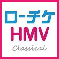 クラシック音楽専門Facebook