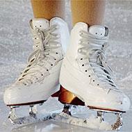 アフタヌーンクラシックVOL.14「Classical Music on ICE!!~華麗なるフィギュアスケートの音楽~」