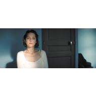 映画『愛を綴る女』10月7日(土)より全国ロードショー
