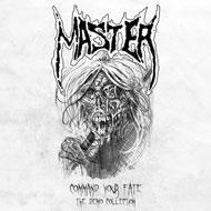 MASTER デモ集!