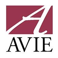 Avie創立15周年記念 特別価格限定盤