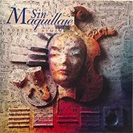 スタンダードを中心にした1993年メキシコ産ピアノトリオ盤