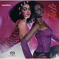 【再入荷】デイヴ・ヴァレンティン 人気ディスコ〜ブラジリアンフュージョン作品がSACDで初復刻