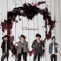 ■ 10/25(水) ■ 新旧J-POP