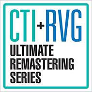高音質UHQCD仕様 CTI+RVG アルティメット・リマスタリング・シリーズ
