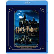 「金曜ロードSHOW!」にて4週連続TV放映、映画『ハリー・ポッター』シリーズ