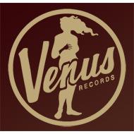 【期間限定】ヴィーナスレコードCD・SACD・HQCD 10%クーポン還元キャンペーン
