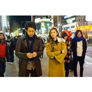 映画『探偵はBARにいる3』12月1日(金)公開