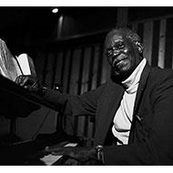 1,000枚限定!生誕100周年ハンク・ジョーンズ〜グレイト・ジャズ・トリオ名盤紙ジャケット再発