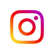 HMV Classic Official Instagram