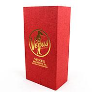 【10%スペシャルクーポン還元】250セット限定!ヴィーナス・レコード25周年記念ボックスセット
