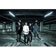 Nothing's Carved In Stone 1年2ヶ月振りの9th Album!